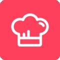 小山菜谱app
