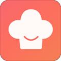 爱下厨app