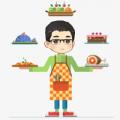凯哥菜谱app