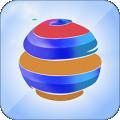 泡泡美食安卓版 V1.0