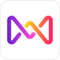 麦吉减肥法安卓版 V2.0.7