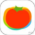 薄荷营养师安卓版 V3.1.6
