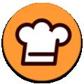 Cookpad菜板安卓版