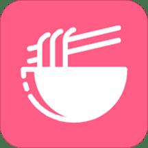小源菜谱app