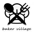 bv烘焙安卓版