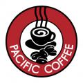 太平洋咖啡安卓版