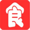 口袋厨房app