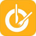 爱食谱app