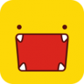 吃喝惠州app