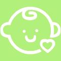 小宝膳食app