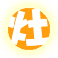 阳光小灶app