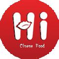 嗨中餐app