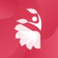舞美秀app