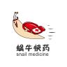 蜗牛快药app