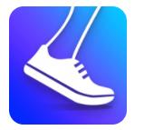 天博体育计步器v1.0 安卓版