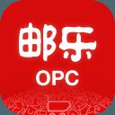 邮乐OPC