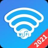 妙趣wifi一键加速