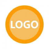 多多logo制作安卓版