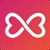 手心社区手机版 4.3.0 安卓版