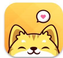 甜优app 安卓版