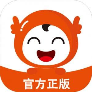 蜜柚生活v1.1.5 安卓版