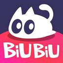 BiuBiu交友app