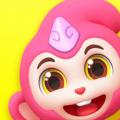 猴小吉启蒙app