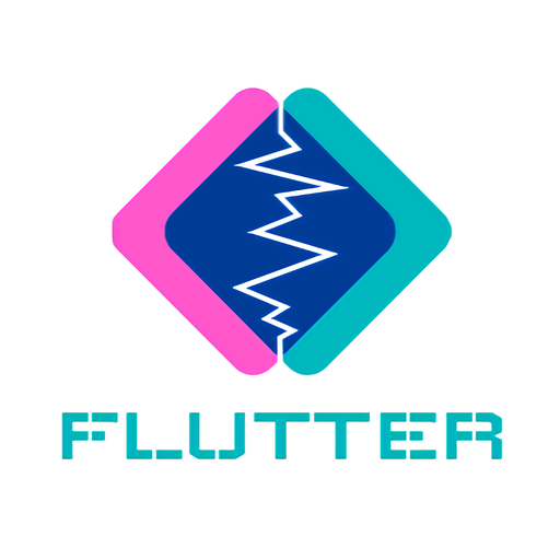 Flutter教程(预约版)