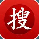 鸠摩搜书app