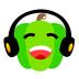 青椒音乐app