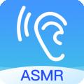 耳眠app
