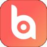 音乐蜜蜂app