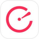 库客音乐安卓版 V4.1.2