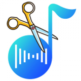 秀秀音乐剪辑app