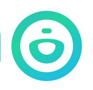 皮皮校园app 1.0.0 安卓版