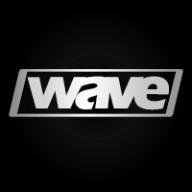 WAVE APP安卓版
