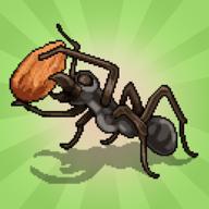 口袋蚂蚁模拟器游戏安卓版