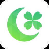 绿城生活APP安卓版