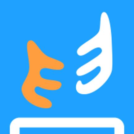 同思同学APP 1.0.0 安卓版