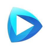 CloudPlayer破解版 1.8.2 安卓版