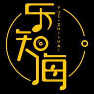 乐知海音乐app