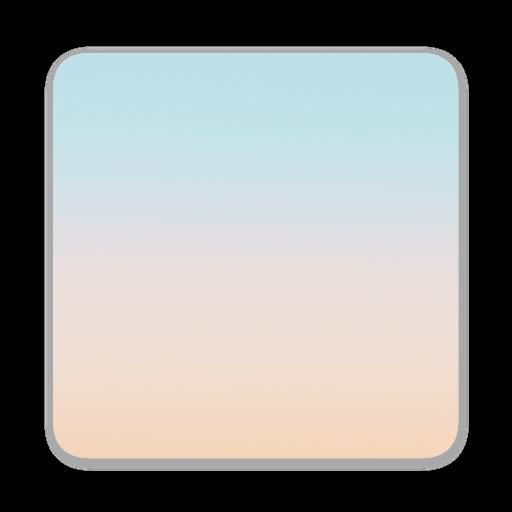 小渐变壁纸app 0.9.0 安卓版