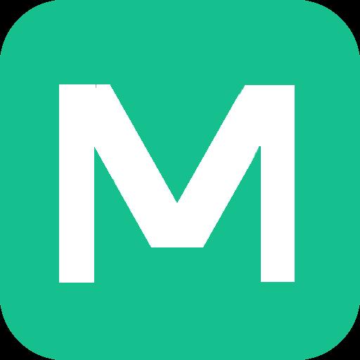 图库集app 2.8.1 安卓版