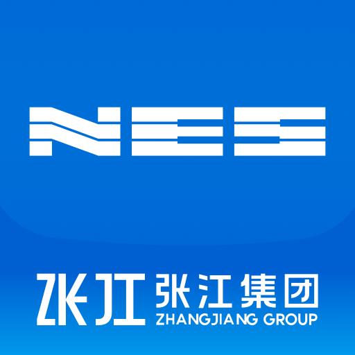 张江纳仕APP 1.0.0 安卓版