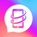 炫动来电秀APP下载 1.0.1 安卓版