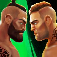MMA终极格斗游戏安卓版