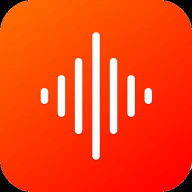全民音乐app 1.0.4 安卓版