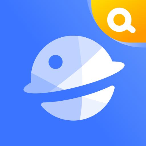 火星搜题APP 1.2.0 安卓版