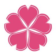 樱花动漫app下载官方版 1.5.1.6 最新版