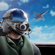 天空战士空战安卓版